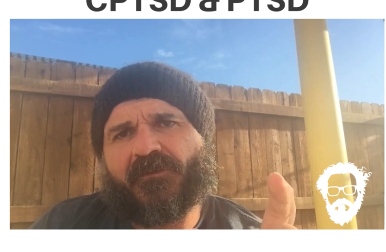 Abilene: What is the difference between CPTSD and PTSD?